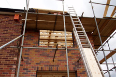 trusted extension quotes Cradley
